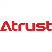 Atrust